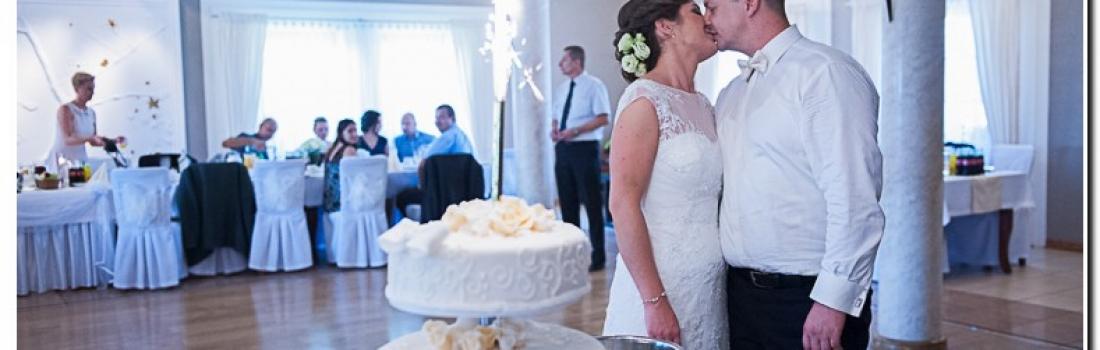 Renata&Adam – reportaż ślubny
