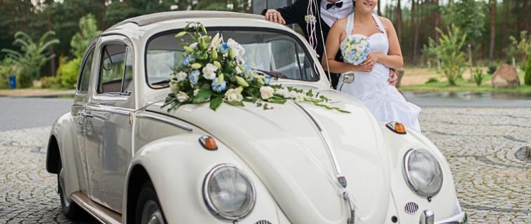Dominika&Artur – reportaż ślubny