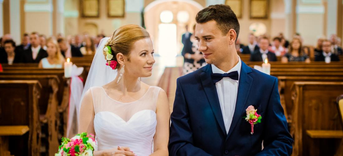Natalia & Rafał